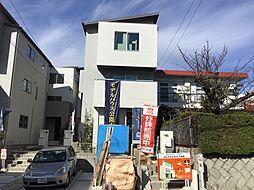 名古屋市名東区望が丘