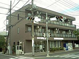 元住吉駅 7.3万円
