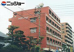 西一宮駅 2.5万円