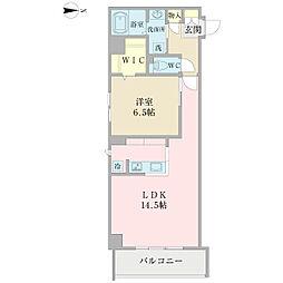 葛西駅 10.0万円