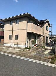 南日永駅 2,580万円