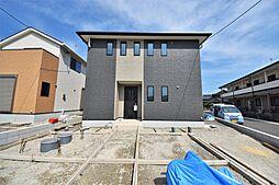福岡県飯塚市秋松533