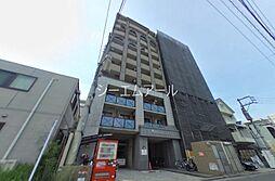東比恵駅 4.4万円