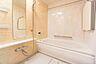 広々とした清潔感のある浴室です。雨の日に助かる浴室乾燥付き♪このバスルームで一日の疲れを癒してください!,3LDK,面積104.26m2,価格3,780万円,JR横浜線 鴨居駅 徒歩7分,JR横浜線 小机駅 バス11分 林光寺前下車 徒歩1分,神奈川県横浜市緑区鴨居1丁目