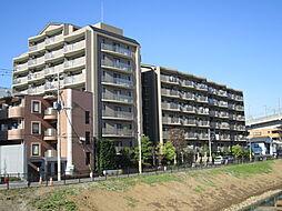 グリーンコーポ北戸田