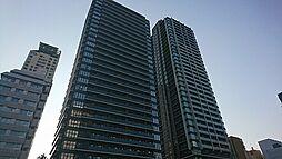 ブランズタワー・ウェリス心斎橋SOUTH