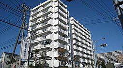 市川藤マンションNO.5 駅近 ペット可