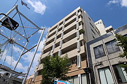 ストーク伊勢佐木六番館