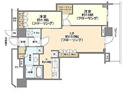 森下駅 19.0万円