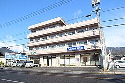 広島電鉄宮島線 地御前駅 徒歩22分の賃貸マンション