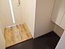 玄関,1LDK,面積41.59m2,賃料7.2万円,札幌市営南北線 中島公園駅 徒歩14分,札幌市営東西線 西11丁目駅 徒歩16分,北海道札幌市中央区南九条西11丁目1番30