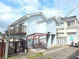 成増駅 6.9万円