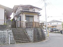 千葉県松戸市串崎新田