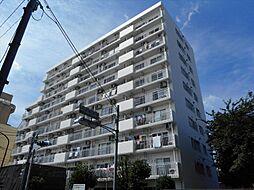 藤和相模原コープ6階 小田急相模原駅歩3分