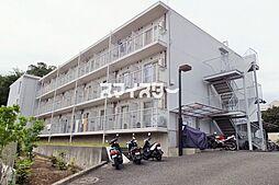 三ツ境駅 2.3万円