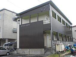山形駅 4.0万円