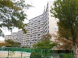 Osaka Metro南港ポートタウン線 ポートタウン西駅 徒歩9分の賃貸マンション