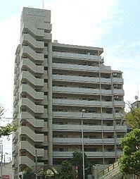 阪神住建グランソフィア平野