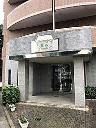 ベルドゥムール熊谷