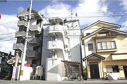 道後公園駅 3.2万円