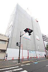 エスリード大阪城PREMIER