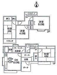 東京都青梅市大門2丁目184-14
