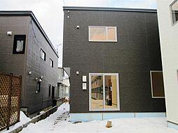 北海道札幌市西区八軒五条西4丁目