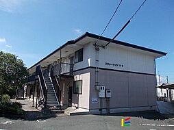 甘木駅 4.3万円