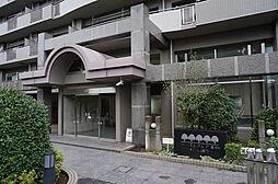 パークスクエア浦和埼大通り