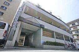 西鉄平尾駅 2.4万円