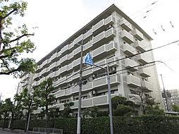 シティヴィラ大和高田駅前 中古マンション