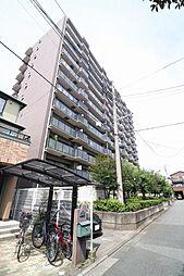 サニークレスト武蔵浦和