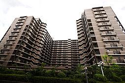 ソシエ北大阪1期棟