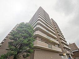 南西角部屋 駅徒歩3分 サーパスシティ所沢