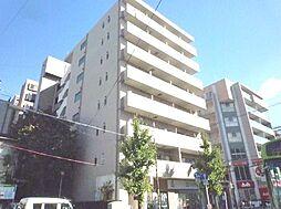 プリフェーム並木[5階]の外観