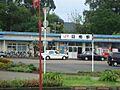 日南駅(JR ...