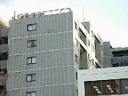 フォルム五条通り[9階]の外観