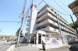 「洋光台」駅利用 中古マンション クリオ磯子上中里壱番館