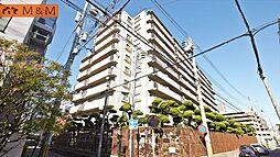 JRさくら夙川駅3分エル夙川