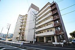 宮本ファミリーマンション