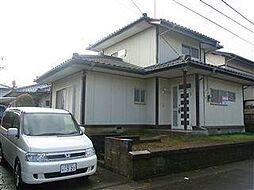 土浦駅 5.9万円