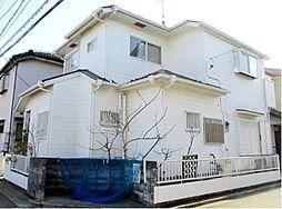 埼玉県さいたま市桜区大字白鍬