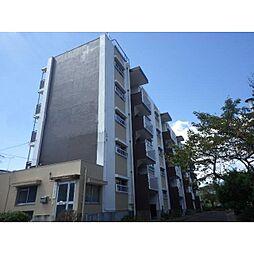JR和歌山線 北宇智駅 徒歩11分の賃貸マンション