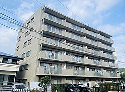 アイディコート鎌倉岩瀬