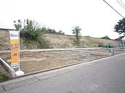 愛知県名古屋市中川区伏屋4丁目2216番、2219番の一部