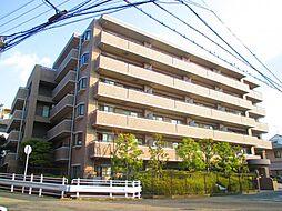 〜藤和シティ—ホームズ〜 阪急線「六甲」駅9分
