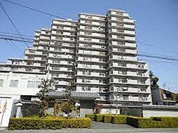 西区 佐鳴台パーク・ホームズ 7階