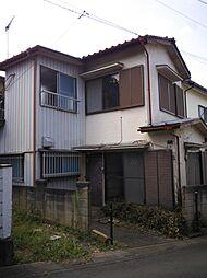 埼玉県川越市大字上松原