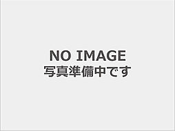 カシータ神戸元町JP[602号室]の外観