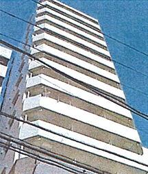 エクシム板橋区役所前